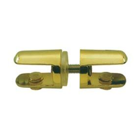 P.REP. MODULAR 10mm ORO DOBLE